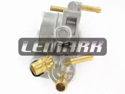 Throttle body STANDARD LTB152
