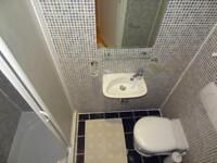 Easeful studio apartment in Earl's Court for 300pw, Penywern Road
