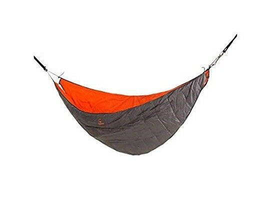 Yukon Outfitters Kindle Under Quilt Hammock Insulation