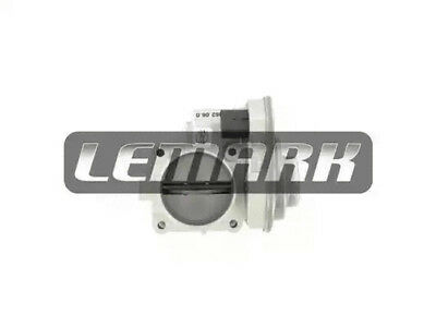 Throttle body STANDARD LTB117