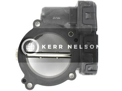 BOSCH 0280750573 THROTTLE BODY