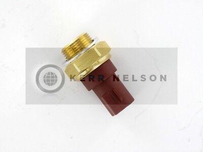 Kerr Nelson Radiator Fan Temperature Switch SRF059 - GENUINE - 5 YEAR WARRANTY