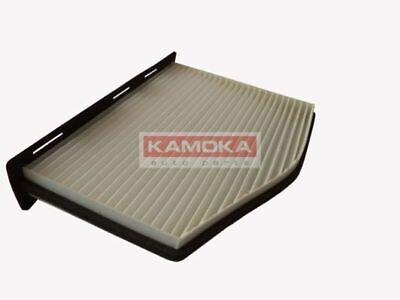 KAMOKA Filter, Innenraumluft F401601 für VW SEAT SKODA AUDI