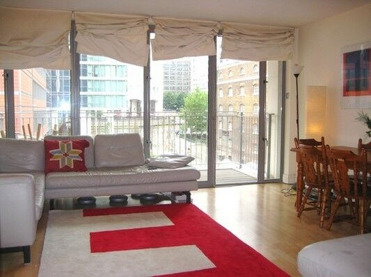 Luxury 2 bed 2 bath HORIZON BUILDING CANARY WHARF E14 WEST INDIA POPLAR HERON QUAYS WESTFERRY