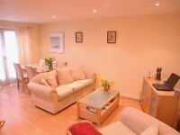 Stunning 2 bed 2 bath LANGBOURNE PLACE CANARY WHARF E14 MUDCHUTE ISLAND GARDENS GREENWICH CROSS