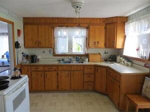 Great Halifax home w. Possible Future Development Opportunity