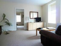 Worth A Look ! 1 BED SW20 £1,150
