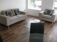 1 bedroom flat in Comro Building, 6 Devonport Street Stepney E1