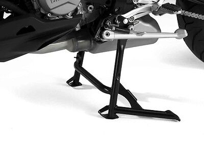 15-18 S1000XR Center Stand OEM