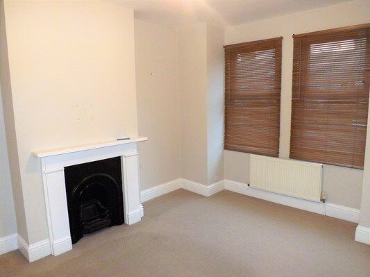 RaynesPark SW20 - 2 BEDROOM APARTMENT AVAILABLE NOW!!