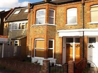 GROUND FLOOR APARTMENT WITH ACCESS ONTO A SHARED GARDEN, SITUATED IN A PRIME LOCATION