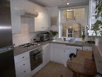 Great room in Chiswick