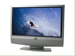 """Used 27"""" LCD TV"""