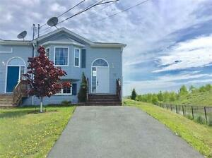 Eastern Passage 112 Vicky Crescent