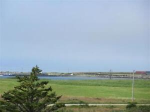 2 New Listings of land with a view of the Atlantic Ocean
