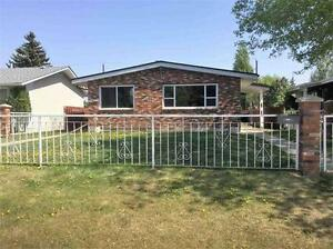 For Sale: Amazing Athlone House With Basement Suite!