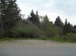 18.96 acres of land for sale in Brooklyn, Yarmouth Co. NS