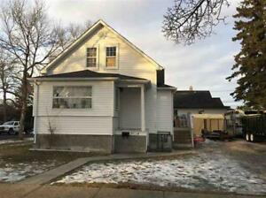 PRICED TO SELL! Investment property with 6 bdrm, 3 baths