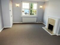 Newly Refurbished Two Bedroom House with Parking and Private Garden - AVAILABLE NOW!!!