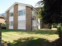 AVAILABLE NOW!! Two bedroom apartment in Raynes Park