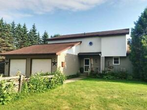 OPEN HOUSE - SUNDAY SEPTEMBER 10 FROM 230-4PM @ 55 MT PLEASENT