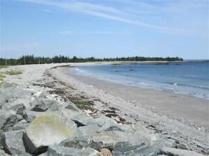 Land for Sale close to beaches on the South Shore! 902-488-0449