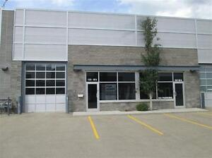 Office For Sale or Lease - Quantum Business Park