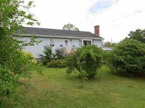 TLC Colby Village Home w. Large Lot