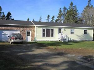 priced to sell 3 bedroom bungalow