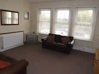 LARGE ONE BEDROOM APARTMENT - RAYNES PARK CENTRE - AVAILABLE NOW!!