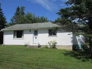 New Price only $88,000. minutes from Yarmouth