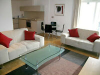 Stunning 2 bed 2 bath QUEENSGATE HOUSE BOW E3 MILE END ROAD CHURCH BROMLEY DEVONS VICTORIA PARK