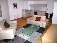 ONE DOUBLE BEDROOM APARTMENT TO RENT IN BOW - POPLAR, CANARY WHARF, MILE END, VICTORIA PARK E3