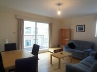Three Bedroom apartment , £675PW, available NOW!!!!!!!!! Canary Wharf E14 - SA