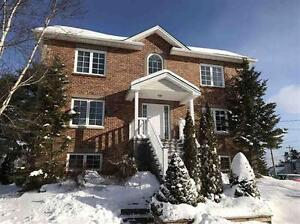 Family Home w. Many Updates & Move in Ready Condition