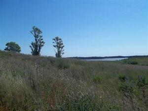 4 Acres of Ocean Front Land minutes from Town of Yarmouth
