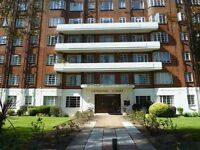 One Bedroom Flat - Hot Water & Central Heating Bills Included- Near Raynes Park Station