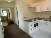£1250 includes Electric - One Bedroom Apartment SW20