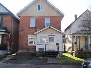 NEW LISTING - 240 ST. JAMES STREET