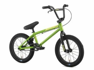 """Looking for 16"""" Bmx bike . Preferably Sunday or WTP brand ."""
