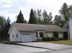 3 Bedroom One Level Bungalow Great Location!