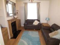 2 bedroom house in Cahir Street, Isle Of Dogs, London E14