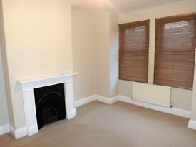 Two Bedroom Apartment Available Now