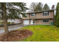 Beautiful Abbotsford Home for Sale