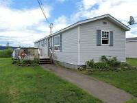 MINI HOME IN SOUTHGATE VILLAGE PRICED TO SELL!!