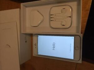 Apple iPhone 6 PLUS 64  Kitchener / Waterloo Kitchener Area image 1