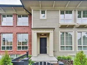 NEW TOWNHOME FOR SALE- SOUTH SURREY