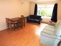 2 Bed Modern Apartment - Available Immediately! Newly Decorated & Brand New Carpets
