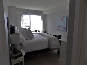 Immaculate Kings Wharf Condo at Excellent Price!