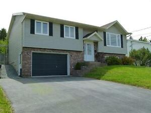 GREAT FAMILY HOME IN COLBY SOUTH